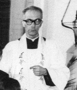 tadeuszmyszczynski