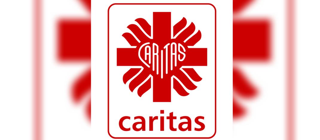 Paczki świąteczne – Caritas zbiera informacje o potrzebujących